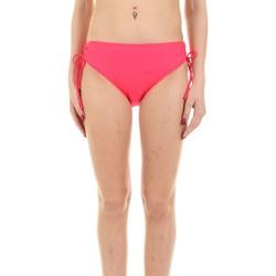 Textiel Dames Bikinibroekjes- en tops Joséphine Martin DORA Corallo