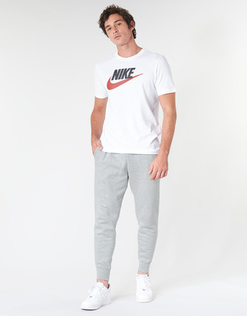 Nike M NSW CLUB JGGR BB