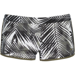 Textiel Heren Zwembroeken/ Zwemshorts Gas GAPA01JUNGLE WHITE WHITE JUNGLE