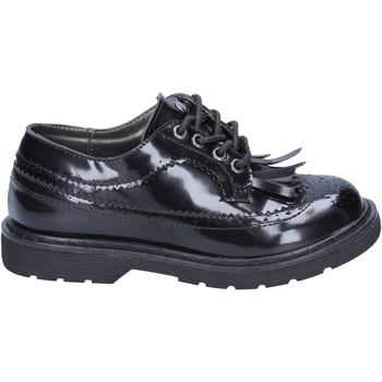 Schoenen Meisjes Derby Enrico Coveri Klassiek BR252 ,