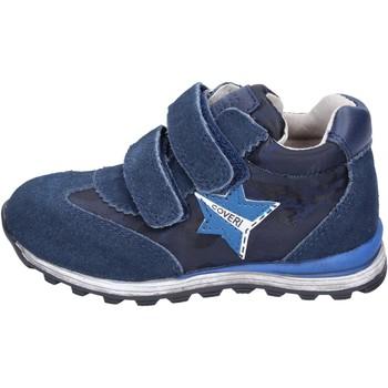 Schoenen Jongens Lage sneakers Enrico Coveri Sneakers BR254 ,