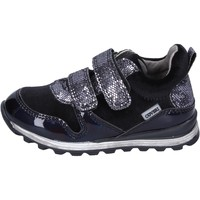Schoenen Meisjes Lage sneakers Enrico Coveri Sneakers BR255 ,