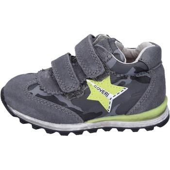 Schoenen Jongens Lage sneakers Enrico Coveri Sneakers BR256 ,
