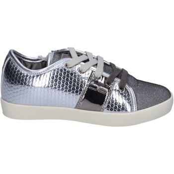 Schoenen Meisjes Lage sneakers Enrico Coveri Sneakers BR260 ,
