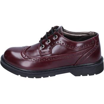 Schoenen Meisjes Derby Balducci BR284 ,