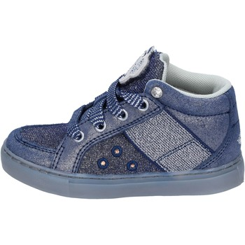 Schoenen Meisjes Hoge sneakers Lelli Kelly Sneakers BR329 ,