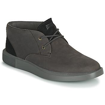 Schoenen Heren Hoge sneakers Camper BILL Grijs