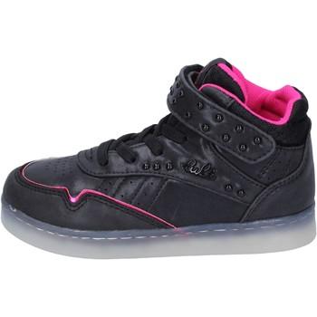 Schoenen Meisjes Hoge sneakers Lulu Sneakers BR353 ,