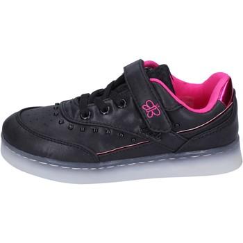 Schoenen Meisjes Lage sneakers Lulu Sneakers BR354 ,