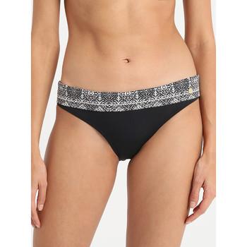 Textiel Dames Bikinibroekjes- en tops Lascana Giselle  zwempakkousen Groene