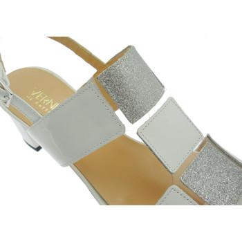 Schoenen Dames Sandalen / Open schoenen Soffice Sogno SOSO9420bi bianco