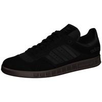 Schoenen Heren Lage sneakers adidas Originals  Zwart