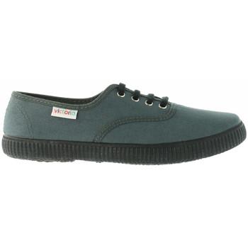 Schoenen Heren Sneakers Victoria 106610 Grijs