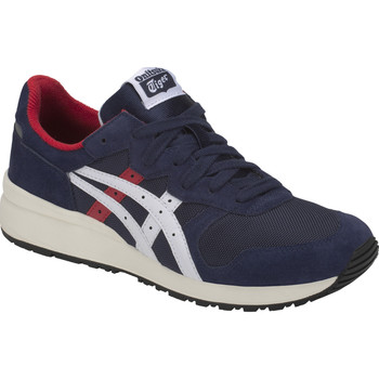 Schoenen Heren Lage sneakers Onitsuka Tiger Ally 1183A029-400