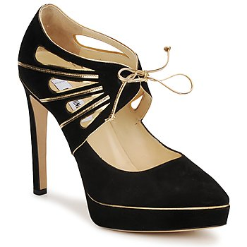 Pumps Moschino MA1004