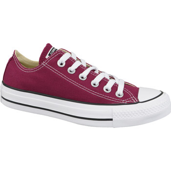 Schoenen Lage sneakers Converse Chuck Taylor All Star OX M9691C