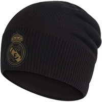 Accessoires Muts adidas Originals Real Madrid Climawarm Beanie Noir / Or