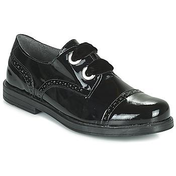André Nette schoenen  ALANA