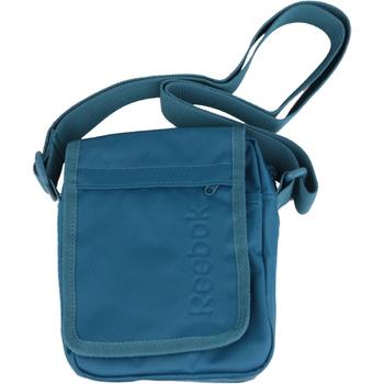 Tassen Tasjes / Handtasjes Reebok Sport Le U City Bag AY0204
