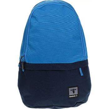 Tassen Rugzakken Reebok Sport Motion Playbook Backpack AY3386