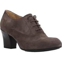 Schoenen Dames Low boots Stonefly JOLIE 14 RT Bruin