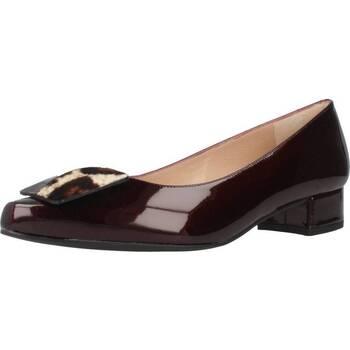Schoenen Dames pumps Platino VERNICE Rood