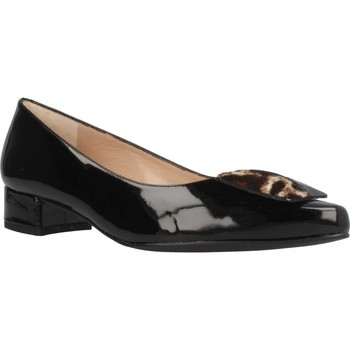 Schoenen Dames pumps Platino VERNICE Zwart
