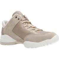 Schoenen Dames Lage sneakers Geox D SFINGE Goud