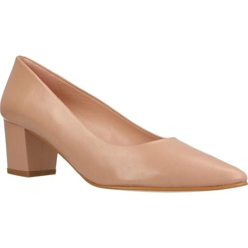 Schoenen Dames pumps Joni 12997 Roze