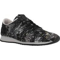 Schoenen Dames Lage sneakers New Balance WL420 DSI Zwart