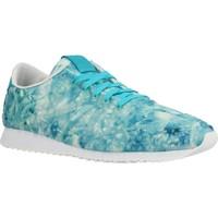 Schoenen Dames Lage sneakers New Balance WL420 DSJ Blauw