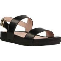 Schoenen Dames Sandalen / Open schoenen Stonefly STEP 3 Zwart