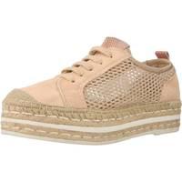 Schoenen Dames Lage sneakers Vidorreta 06400ANCT Roze