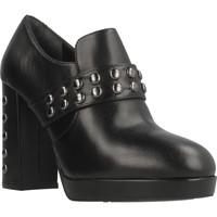 Schoenen Dames Low boots Bruno Premi N4503G Zwart
