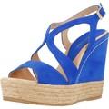 Schoenen Dames Sandalen / Open schoenen Equitare