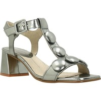 Schoenen Dames Sandalen / Open schoenen Deicolli 1SET114 Grijs