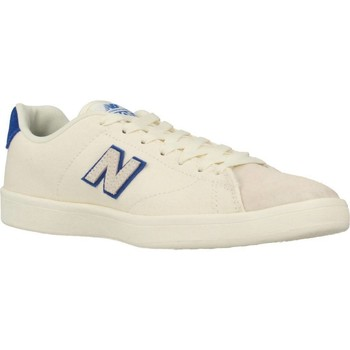 Schoenen Heren Lage sneakers New Balance NM505 PRO Beige