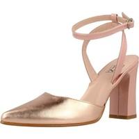 Schoenen Dames Sandalen / Open schoenen Joni 15500 Roze