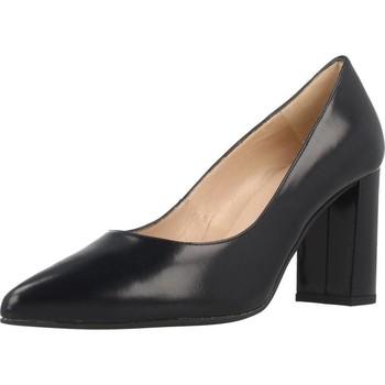 Schoenen Dames pumps Sitgetana 3500 12 Blauw
