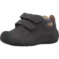 Schoenen Jongens Hoge sneakers Chicco 1060460 Blauw