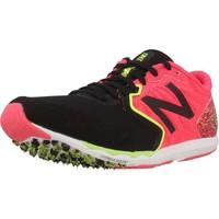 Schoenen Dames Lage sneakers New Balance WHANZ SP1 Veelkleurig