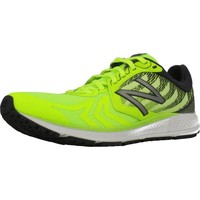 Schoenen Dames Lage sneakers New Balance WPACEY G2 Geel