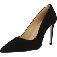 Schoenen Dames pumps Mamalola 3301 Zwart