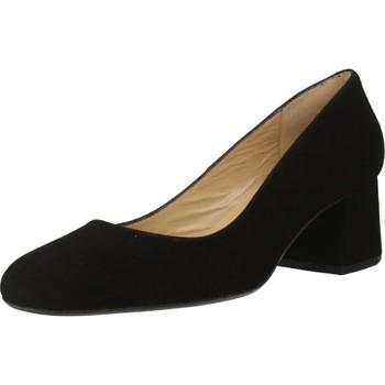 Schoenen Dames pumps Mamalola 4855 Zwart