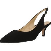 Schoenen Dames pumps Mamalola 5421 Zwart
