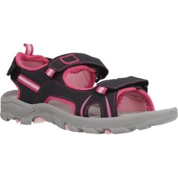 Schoenen Meisjes Sandalen / Open schoenen Gioseppo 47440G Roze