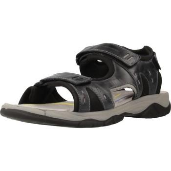 Schoenen Heren Sandalen / Open schoenen Stonefly MARK 1 Blauw