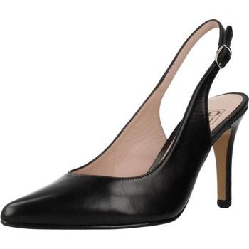 Schoenen Dames pumps Joni 16536J Zwart