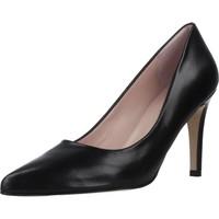 Schoenen Dames pumps Joni TIBET Zwart