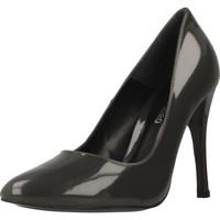 Schoenen Dames pumps Antonio Miro 326701 Grijs